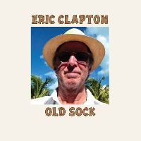 Clapton, Eric - Old Sock (CD)