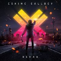 Eskimo Callboy - Rehab (CD)