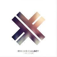 Eskimo Callboy - The Scene (CD)
