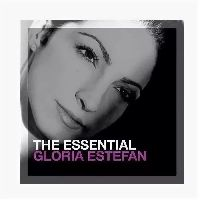 Estefan, Gloria - The Essential (CD)