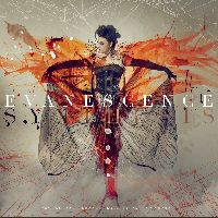 Evanescence - Synthesis (CD)