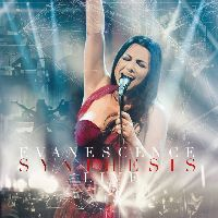 Evanescence - Synthesis Live (CD)