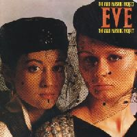 ALAN PARSONS PROJECT, THE - EVE (CD)