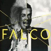 Falco - Falco 60 (CD, Digipack)