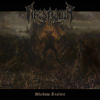 Firespawn - Shadow Realms (CD)