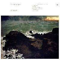 Fleet Foxes - Crack-Up (CD)