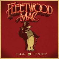 Fleetwood Mac - 50 Years - Don't Stop (3CD)
