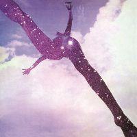 Free - Free (CD)
