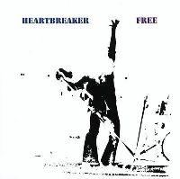 Free - Heartbreaker (CD)