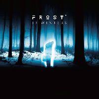Frost* - 13 Winters (CD, Box Set)