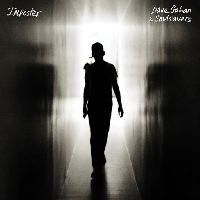 Gahan, Dave & Soulsavers - Imposter (CD)
