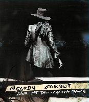 Gardot, Melody - Live At The Olympia Paris (Blu-Ray)