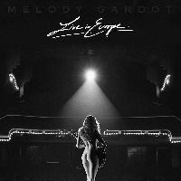 Gardot, Melody - Live In Europe (CD)