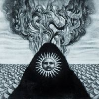 Gojira - Magma (CD)