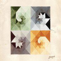 Gotye - Making Mirrors (CD, Deluxe)