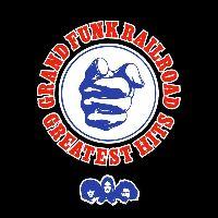 GRAND FUNK RAILROAD - Greatest Hits (CD)