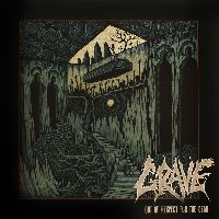 Grave - Out of Respect for the Dead (Deluxe, CD)