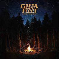 Greta Van Fleet - From The Fires (RSD2019)