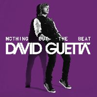 GUETTA, DAVID - NOTHING BUT THE BEAT (3CD Collector's Edition)