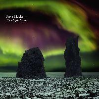 HACKETT, STEVE - The Night Siren (CD+Blu-Ray)