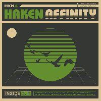 Haken - Affinity (CD)