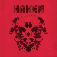 Haken - Vector (CD)