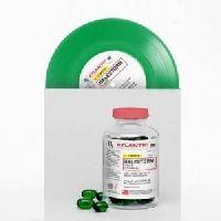 HALESTORM - Buzz/Chemicals (RSD2019)