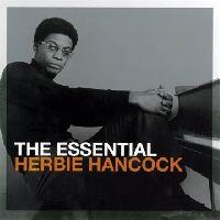 Hancock, Herbie - The Essential (CD)