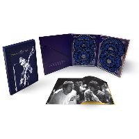 HARRISON, GEORGE - Concert For George (2CD+2Blu-ray)