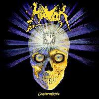 Havok - Conformicide (CD)