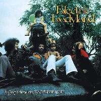 HENDRIX, JIMI - Electric Ladyland (CD, 50th Anniversary Deluxe Edition)