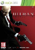 Hitman Absolution. Русская версия (Xbox 360)