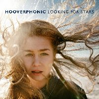 Hooverphonic - Looking For Stars (CD)