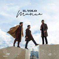 Il Volo - Musica (CD)