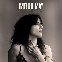 May, Imelda - Life Love Flesh Blood (CD)