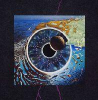 Pink Floyd - Pulse (1st Press)
