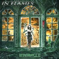 In Flames - Whoracle (CD)