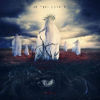IN THIS MOMENT - Mother (CD)