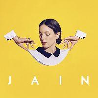 Jain - Zanaka (CD)