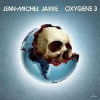 JARRE, JEAN-MICHEL - Oxygene 3 (CD)