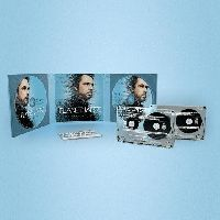 JARRE, JEAN-MICHEL - Planet Jarre: 50 Years Of Music (CD, Super Deluxe Edition)