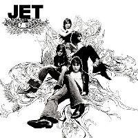 JET - Get Born (CD, Deluxe)