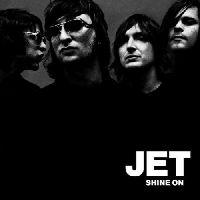 JET - Shine On (CD, Deluxe)