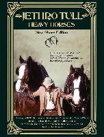 Jethro Tull - Heavy Horses (New Shoes Edition)(3CD+2DVD)