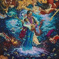 Hendrix, Jimi - Lover Man / Foxy Lady