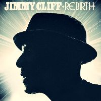 Cliff, Jimmy - Rebirth