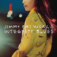 Jimmy Eat World - Integrity Blues (CD)