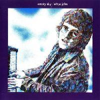 John, Elton - Empty Sky