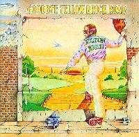 JOHN, ELTON - Goodbye Yellow Brick Road