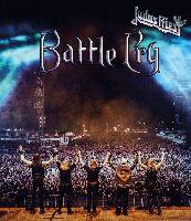 JUDAS PRIEST - Battle Cry (Blu-ray)